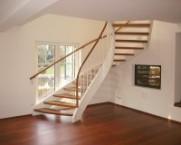 treppen rink treppenbau. Black Bedroom Furniture Sets. Home Design Ideas